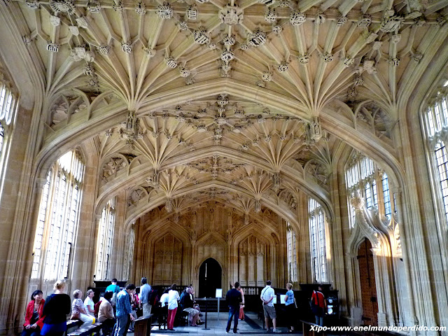 divinity-school-oxford-enfermeria-harry-potter.JPG