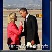 finger-waving-obama