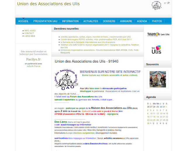 Union_des_Associations_des_Ulis_-_91940_-_2014-11-24_01.26.44.png