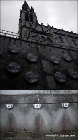 2012-01-28 Tarbes - Lourdes-003