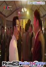 Hai Mặt 2015 - VTV9 Tập 5 6 Cuối