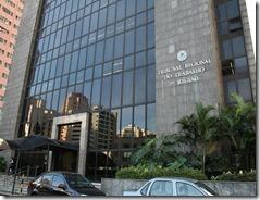 Concursos - edital concurso trt 2ª região SP 2012