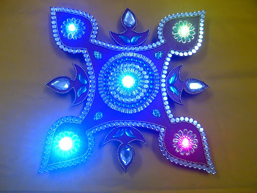 Latest+diwali+rangoli+images