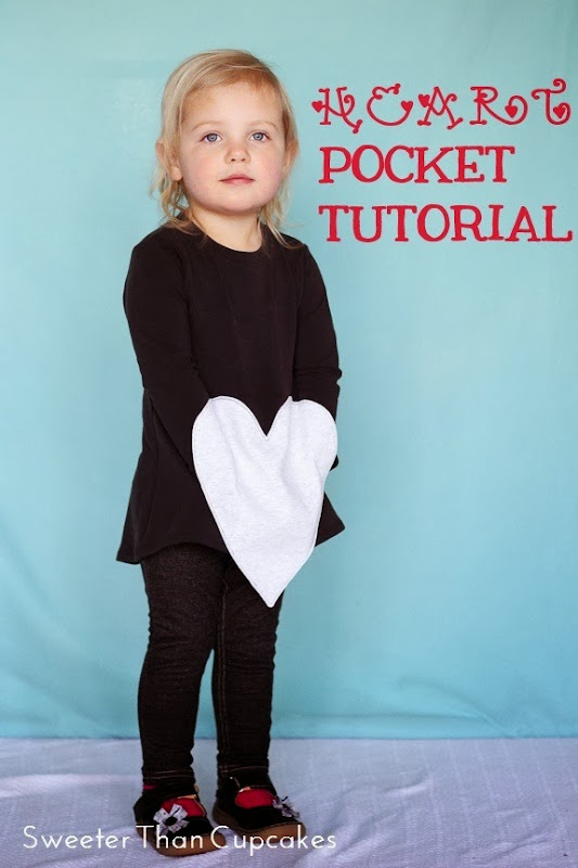 heart pocket tutorial2