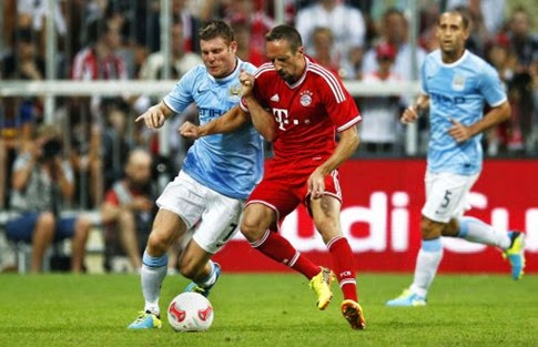 Bayern-Munich-vs-Manchester-City-en-vivo