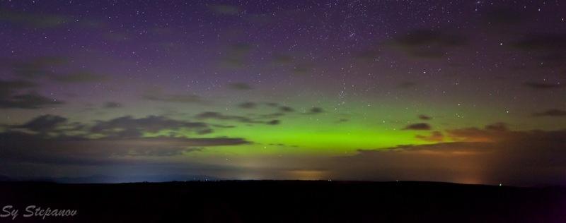 aurora-washington-state-stepanov