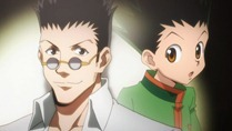 [HorribleSubs] Hunter X Hunter - 18 [720p].mkv_snapshot_18.32_[2012.02.04_23.35.47]