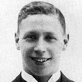 George Formby cameo ff