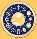 world-religions2