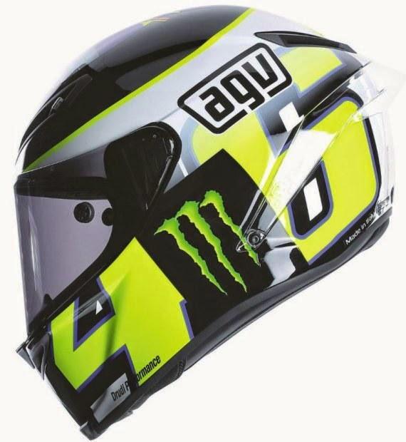 2rossi-casco-motoblog3.jpg