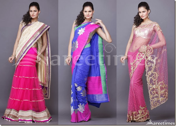 Chhabra_Bridal_Collection(1)