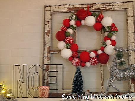 Christmas 2013 012
