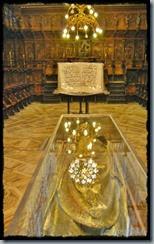 CatedralCoro (3)