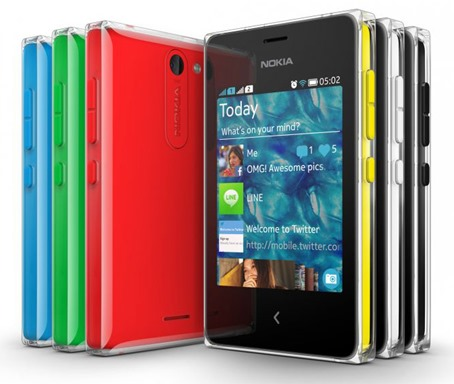 nokia_asha_502_ds_group