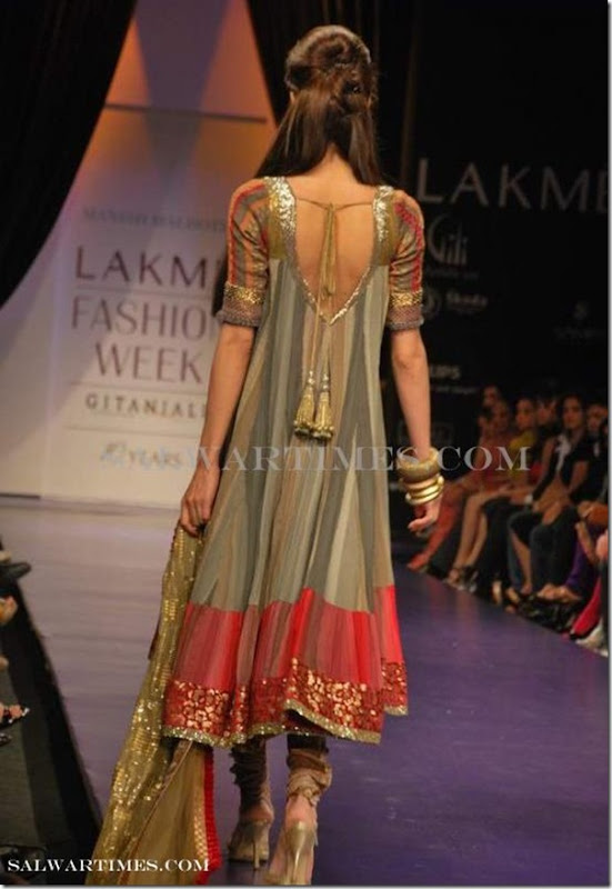 Designer_Backless_Salwar_Kameez