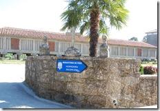 Oporrak 2011, Galicia - San Xoan de Poio  05