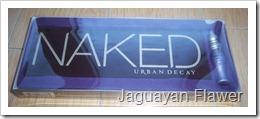 UD_Naked Palette (1)