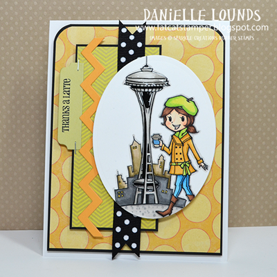 SeattleChloe_DanielleLounds