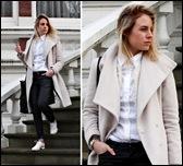 Fashion Hoax 57.33