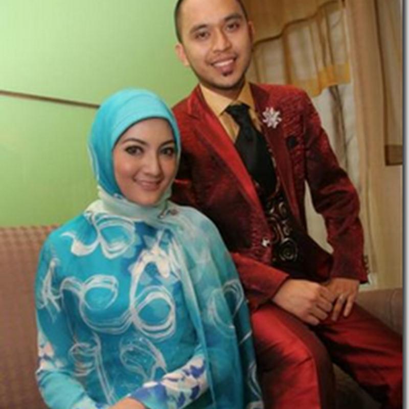 Tahniah Mawi dan Ekin . Dapat baby girl !