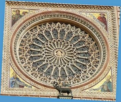 2007_10_04_Italy_Umbria_Orvieto_Duomo_ 11-4-2007 4-16-31 PM