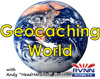 Geocaching World