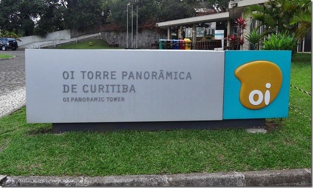 Curitiba_DSC05764