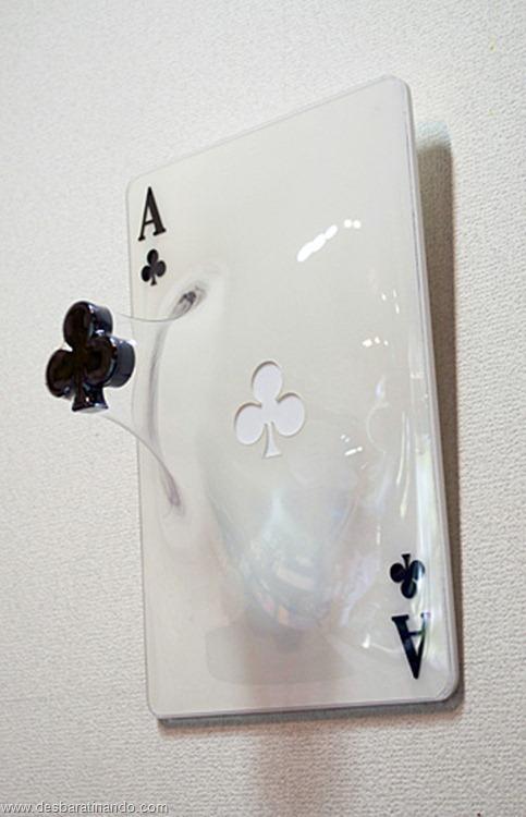 arte 3D quadros incrivel desbaratinando  (4)