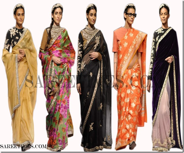 Designer_Sabyasachi_Saree_Collection