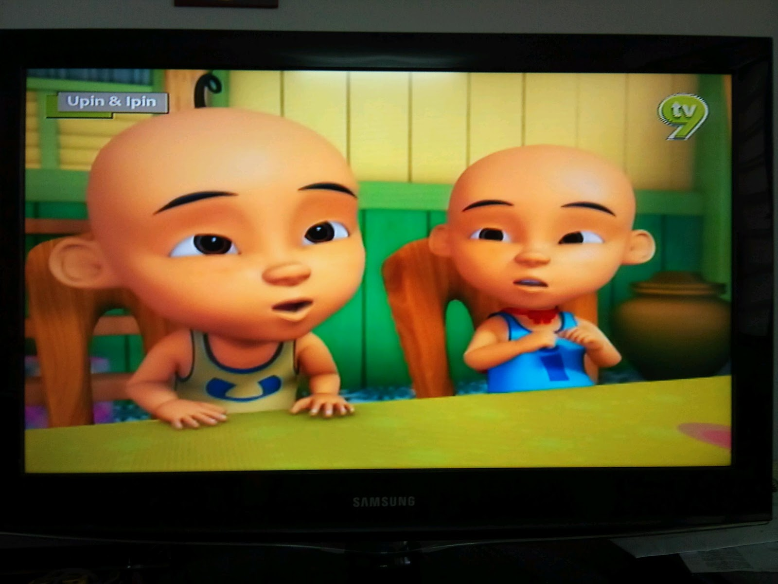 Kartun Upin Ipin Lagu MP3, Video MP4 & 3GP - PlanetLagu