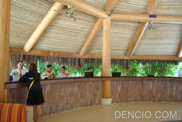 Maribago Bluewater Resort 047