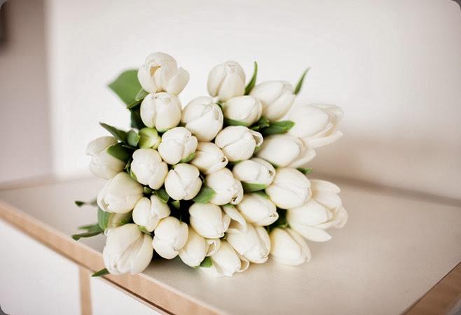 tulips Sacred-Heart-Highgate-Breakwater-Wedding003 white tulip photo au