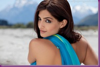 sonam kapoor high resolution wallpapers 7