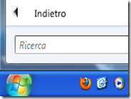 ViStart per avere su XP il menu Start di Windows Vista e 7