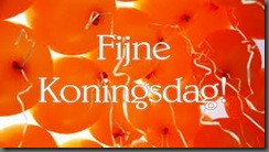 Koningsdag