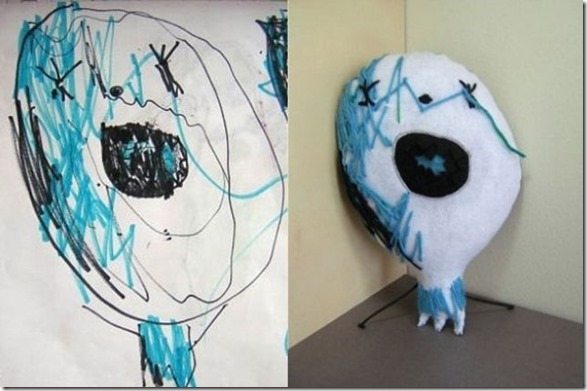 kids-drawings-toys-23
