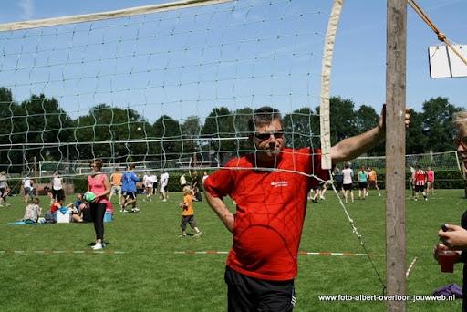 sportivo volleybal toernooi overloon 02--6-2011  (32).JPG