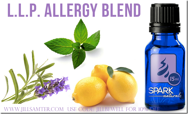 Combating-Allergies-JILL