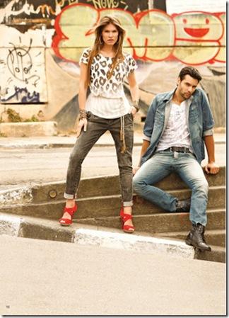 kc_knt_jeans__verao_2012_8a