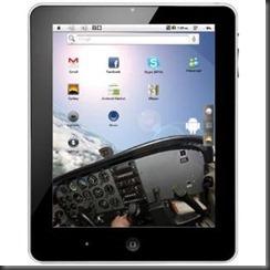 tablet-multilaser-life