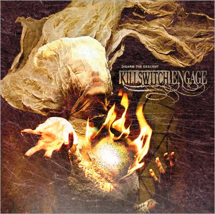 KillswitchEngage_DTD