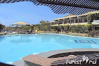 Фото 3 Turquoise Hotel