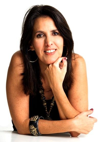 Martha Medeiros ebooklivro.blogspot.com