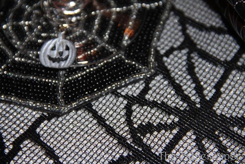 spooky 060