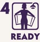 4_READY_1