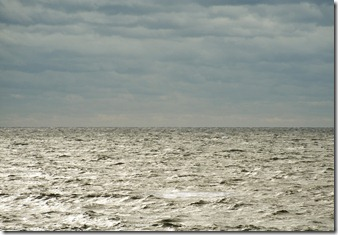 Seascapes - one Location (1999-2009)