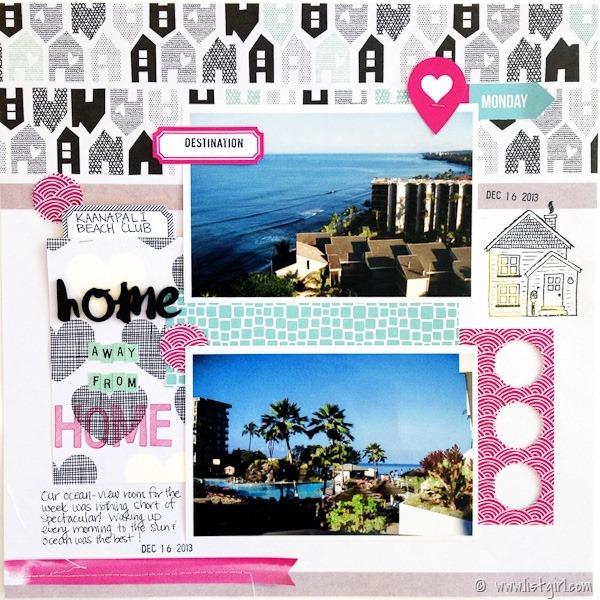 20140511-2014-05-11 14.25.11-2_blog