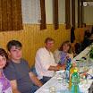 2011-den-matiek-09.jpg