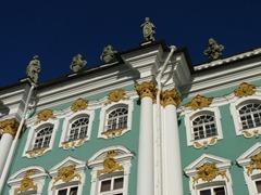 Russia Oct 2011 051