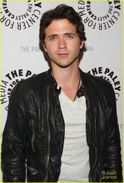 teen-wolf-paley-center-07